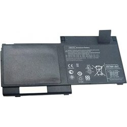 HP Elitebook 720 G1 Battery SB03XL MBaccess