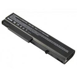 HP ProBook 6540B Battery HSTNN-XB69 MBaccess