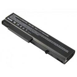 HP ProBook 6540B Battery HSTNN-XB69 MBaccess