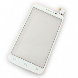Alcatel OT7040/7041 C7 TouchScreen White