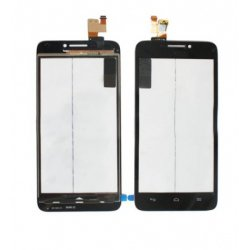Huawei Ascend G630 Touch Screen Black