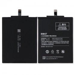 Xiaomi Redmi 4X/3/3S Pro Battery BM47 Maxlife