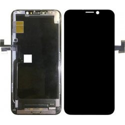IPhone 11 Pro Lcd+Touch Screen Service Pack