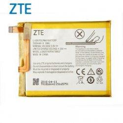 Zte Blade V7 Battery Li3825T43P3h736037