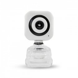 MBaccess 1080P HD Web Camera With Microphone
