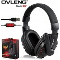 Ovleng Gaming Q7 Headsets