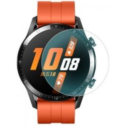 Huawei Watch Gt2 Tempered Glass