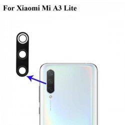 Xiaomi Mi A3 Camera Lens