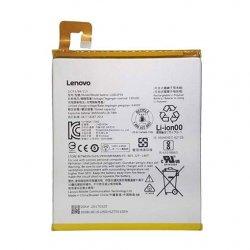 Lenovo Tab4 8 TB-8504N/TAB4 8 Plus Battery L16D1P34