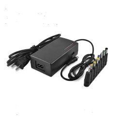 MBaccess MB120 Universal Laptop/PC/Netbook Charger 120W