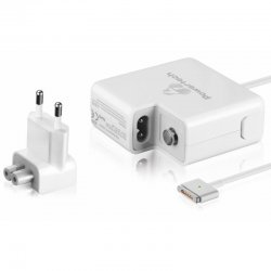 Apple Mac Book Charger 45W Compatible PT