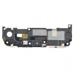 Huawei P9 Lite Mini Buzzer+Antenna
