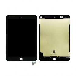 IPad Mini 5 Lcd+TouchScreen Black
