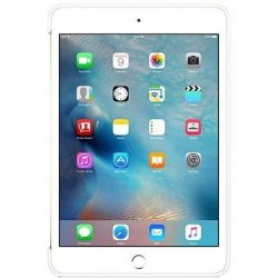 IPad Mini 4 Lcd+TouchScreen White Service Pack
