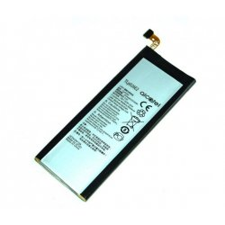 Alcatel One Touch Idol 4 OT-6055B/6055H/6055K Battery TLp026E2