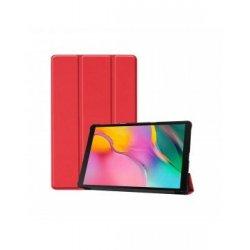 Samsung Galaxy Tab S5e T720/T725 10.5 Book Case Red