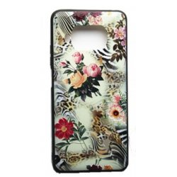 Xiaomi Mi 10T Lite Electroplated Case Roses