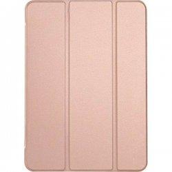 Samsung Galaxy Tab A7 SM-T500/T505 Book Case Gold