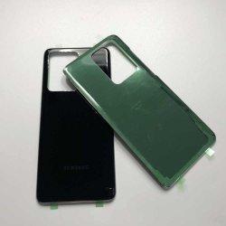 Samsung Galaxy S20 Ultra G988 Battery Cover Black