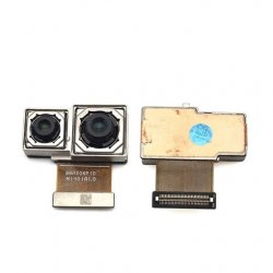 Xiaomi Mi 9T Camera Rear