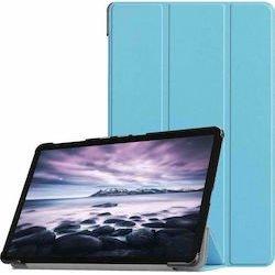 Lenovo Tab M10 HD 2nd Gen TB-X306F 10.1¨Book Case Blue