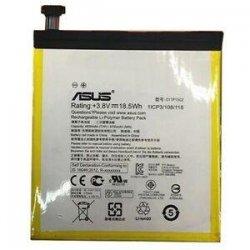 ASUS ZenPad 10 Z300CL Battery C11P1502