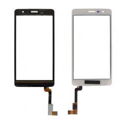 LG L Bello 2 X150 Touch Screen White