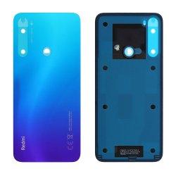 Xiaomi Redmi Note 8 Battery Cover Blue Service Pack