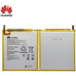 Huawei Mediapad T5 10.1 Battery HB2899C0ECW-C Service Pack