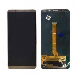 Huawei Mate 10 Pro Lcd+TouchScreen Black