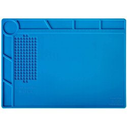 Kaisi 130 Magnetic Insulation Mat