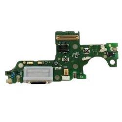 Huawei P Smart S/Y8P Charging Board Original