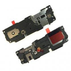 Huawei P20 Lite Buzzer