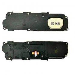 Huawei P40 Lite E Buzzer Original