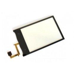 Οθόνη αφής LG GT540 LCD