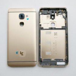 Letv LeEco Le 2 Battery Cover Gold Swap