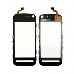 Nokia 5800 TouchScreen Black