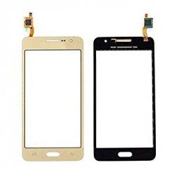 Samsung Galaxy Grand Prime G530 TouchScreen Gold