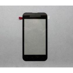 LG P970 TouchScreen Black
