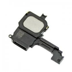 IPhone 5s/SE Loudspeaker/Buzzer