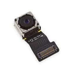 IPhone 5C Rear Camera