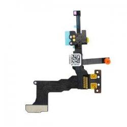 IPhone 5C Proximity Sensor Flex Cable