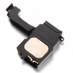 IPhone 5C Loudspeaker/Buzzer