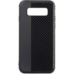 Samsung Galaxy Note 8 N950 Carbon Back Case Black