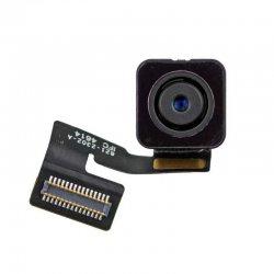 IPad Pro 12.9 Rear Camera