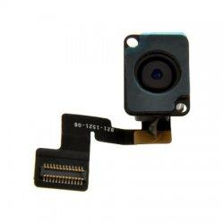IPad Air/Mini Rear Camera