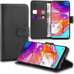 OnePlus Nord N100 Book Case Premium Black
