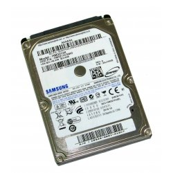 """Samsung 320GB SATA 2,5"""" HDD HM321HI"""