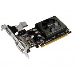 GeForce 8400GS DDR3 512MB DDR3 VGA/HDMI DVI/DSUB PCI-EX LP