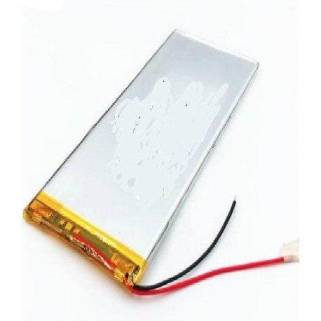 Universal Battery Tablet 3048147P 3500mah
